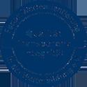 Logo Werteorientierung (klein)
