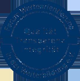 Logo Werteorientierung (groß)